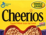 Cheerios First in FDA Firing Line. Who's Next?
