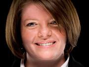 IPG Mediabrands Taps BPN's Liz Ross for New CMO Role