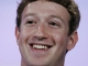 Why 'Frictionless' Media Sharing on Facebook Misses the Point