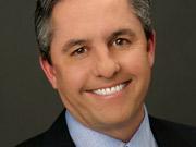 Comcast Shakes Up NBCU Ad Sales, Entertainment Structure