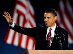 Barack Obama and Audacity of Marketing