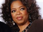 OWN's Growing Pains Echo Past Oprah Winfrey Launch
