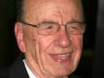 What Do Murdoch's Customers Think About His Pay-Wall Plans and Google-bashing?