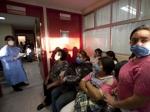 Flu Fever Fuels Sanitizer Sales and Lots of Tweets