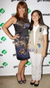 'Real' Housewife Jill Zarin Tells Girl Scout Panel 'Teen Mom' Is Like Birth Control