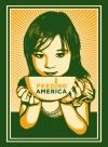 Ad Club Salutes Feeding America