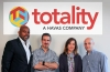 Havas Opens Multicultural Agency Totality in New York