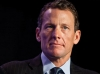Armstrong Scandal Sullies Cycling for Many Sponsors
