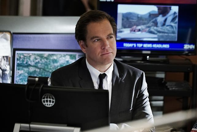 The Media Chart for May 27: 'NCIS' Finishes Strong