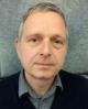 BBH Hires Simon Gunning to Head Global Digital Media