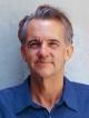 Edward Tufte: The AdAgeStat Q&A