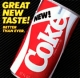 How New Coke Went From Market-Changer to Company's Humbling Biggest Blunder