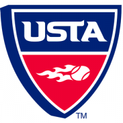 McGarryBowen, DDB Tapped for U.S. Tennis Association