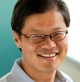 Yahoo Founder Jerry Yang Resigns From Company's Board