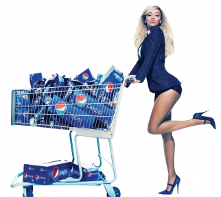 Beyonce Just Latest to Become Brand Ambassador, But Do These Deals Actually Work?