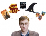Harry Potter, the $15 Billion Man