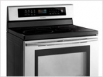 White Goods Bank on Tech-Trend Turnaround