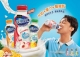 Coca-Cola Milk Drink Linked to Boy's Poisoning Death in China