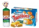 What to Watch for When Hostess Has Its Bake Sale