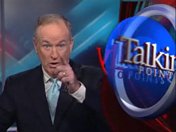 Murdoch Family Values: When (and How) Will Rupert & Sons Decide Bill O'Reilly's Fate?