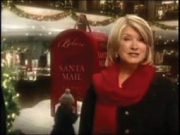 Inside the Courtroom During Macy's, JC Penney Battle Over Martha Stewart