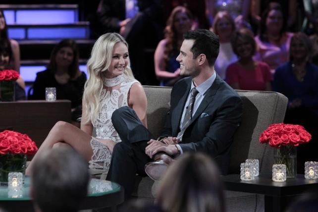 ABC Extends 'The Bachelor' With Spin-Off Series on Cable's Freeform
