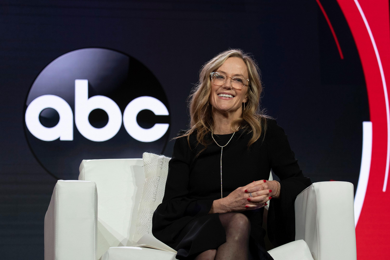 ABC Upfront Fall 2019-20 TV Season Disney