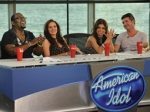 Why 'Idol' Works for Coke -- but Not for Ford