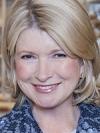 Hallmark TV Deal Over, Martha Stewart Shifts to Digital Video