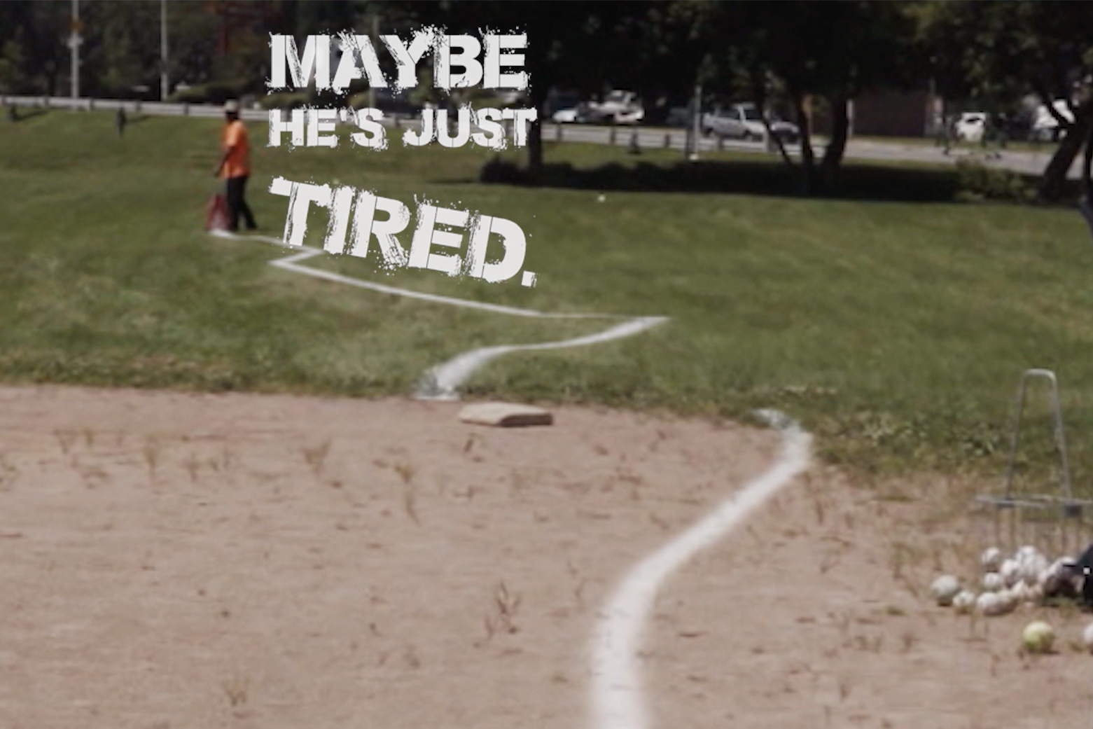 Serta Simmons: Fails, Baseball