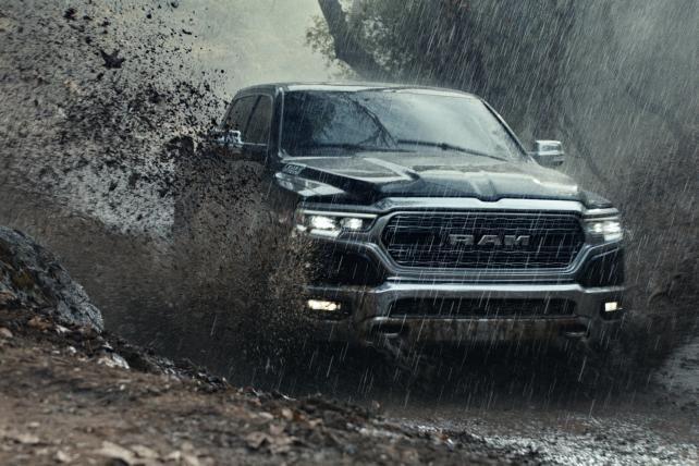 Fiat Chrysler'Martin Luther King' Ad Draws Social Backlash