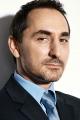 Cannes Lions Announces 16 Jury Presidents