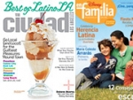 Hispanic Mags Post Double-Digit Ad Gains, but Not All Are Thriving
