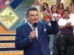 Canceled Show's Sponsor Scrambles to Save Promo