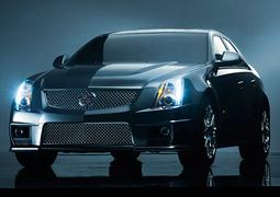 Fallon Dumps Chrysler to Take on Cadillac Account