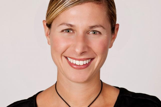 Facebook Hires Diageo Marketing Exec For Agency Relations Role