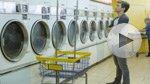 Speedstick: 'Laundry'