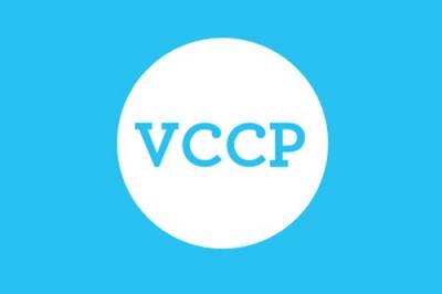 London Shop VCCP Is Looking for a U.S. Agency to Buy