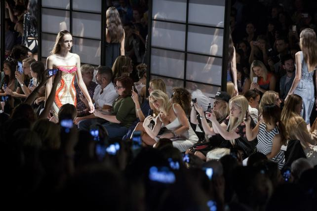 What Fashion and CPG Marketers Can Learn From Each Other