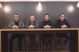 Adam & Eve/DDB Wins Samsung North America, Opens in New York