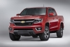 Commonwealth Lands Another Piece of Chevy Truck Business