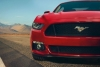 Ford Enlists Pop-Culture Experts in Mustang Campaign