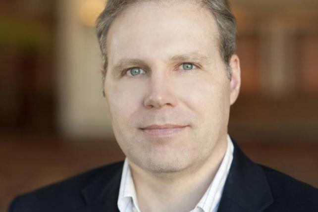 WPP's Mindshare Overhauls Leadership in North America