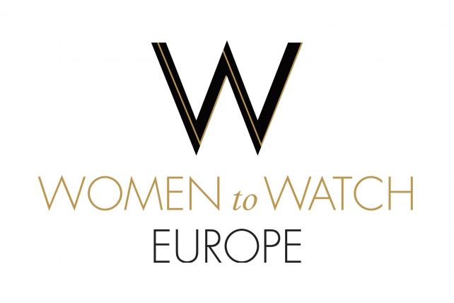 Ad Age's Women to Watch Europe 2016