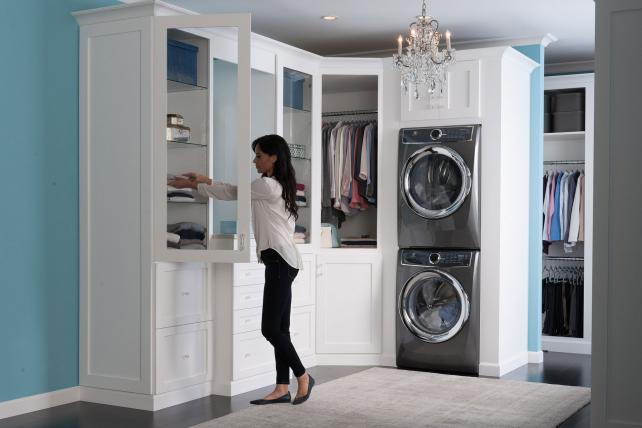 VML Named Lead North American Agency for Electrolux, Frigidaire