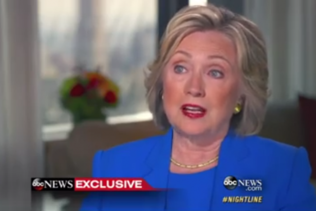 New Trump Campaign Capability Should Have Clinton Seriously Worried