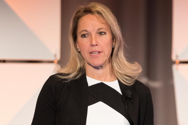 U.S. Marketing Director Leaves Ford Motor Co.