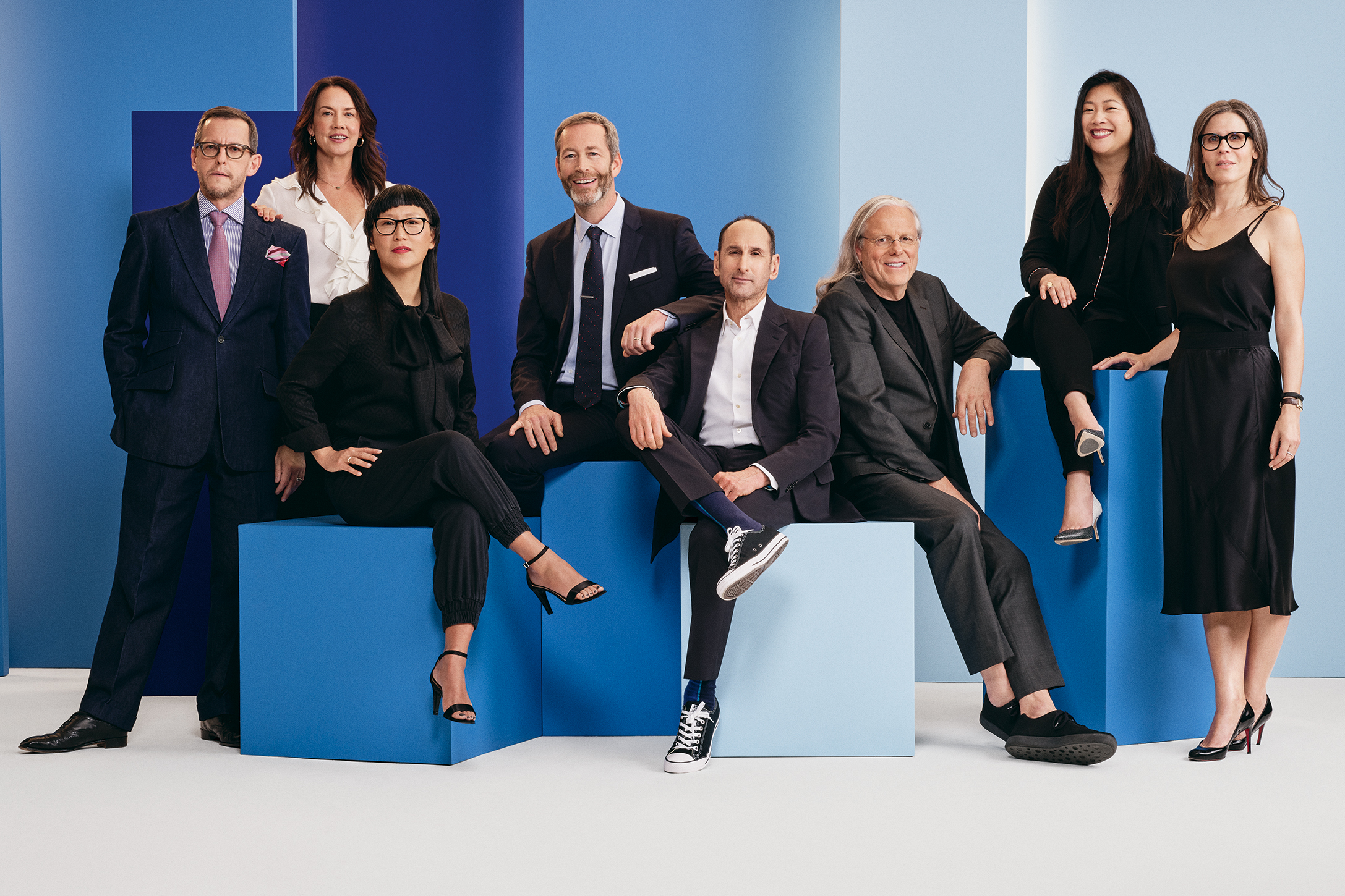 Ad Age 2019 A-List No. 2: Goodby, Silverstein & Partners
