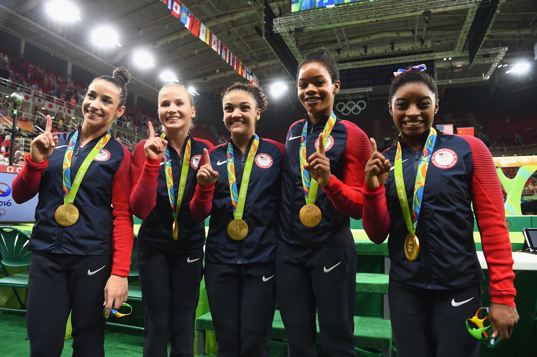 NBC, Team USA combine Olympics ad sales