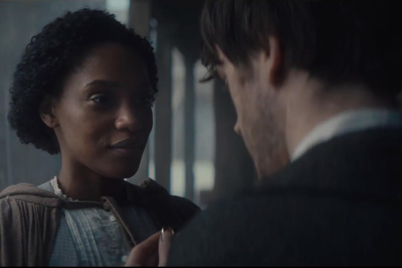 Ancestry removes ad amid backlash